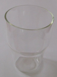 OrigaCell - Glass Beaker Cell