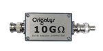 OrigaTest - Dummy Cell Low Current 10GΩ