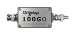 OrigaTest - Dummy Cell Low current 100GΩ